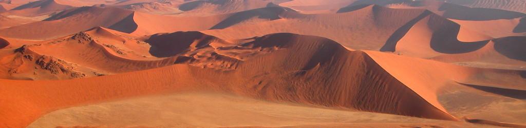Namibia1.jpg