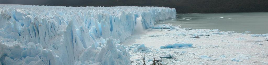 Patagonia1.jpg